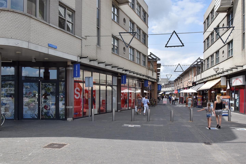 VVE Havenstraat